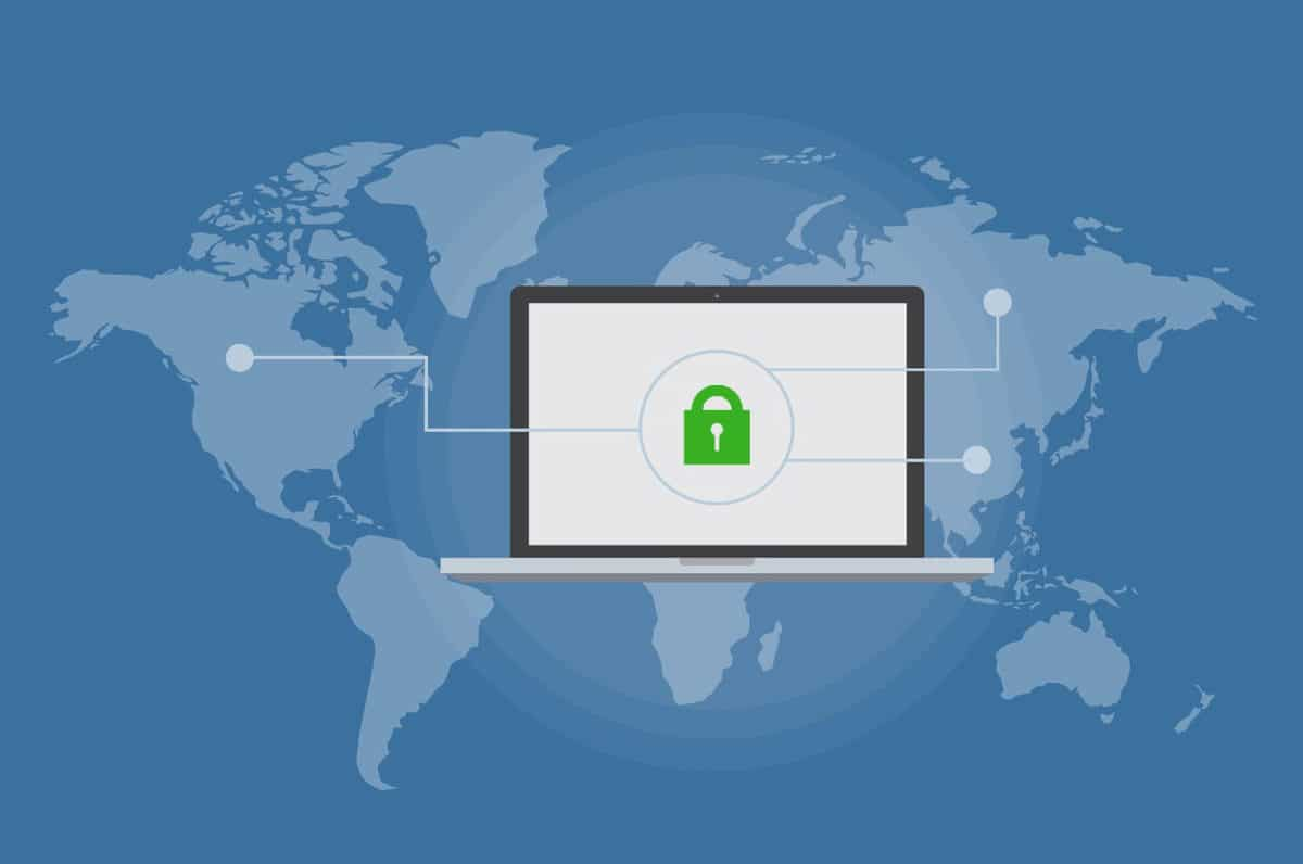 Forcepoint Web Security Lösung
