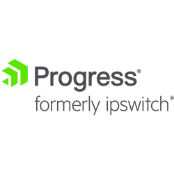 Progress formerly Ipswitch Flow Monitoring Lösung